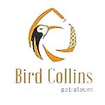 BIRD COLLINS 0