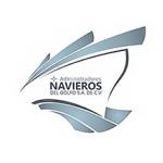 NAVIEROS DEL GOLFO
